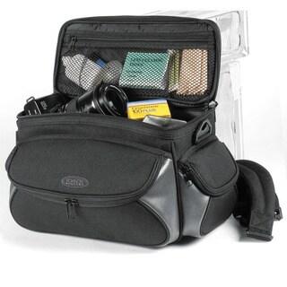 Rokinon SL550 Camera Carrying Case