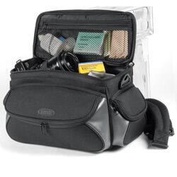 Rokinon SL550 Camera Carrying Case|https://ak1.ostkcdn.com/images/products/3462603/Rokinon-SL550-Camera-Carrying-Case-P11535472.jpg?impolicy=medium