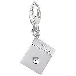 Sterling Silver Die Charm|https://ak1.ostkcdn.com/images/products/3463426/Sterling-Silver-Die-Charm-P11536179a.jpg?_ostk_perf_=percv&impolicy=medium
