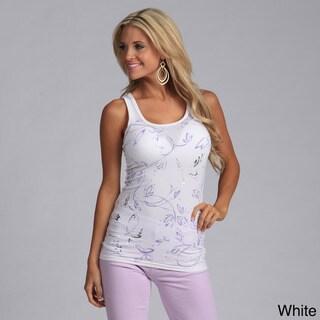 Yogacara Women's Tank Top