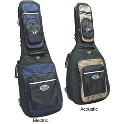 Roadie Guitar Accessories Kit