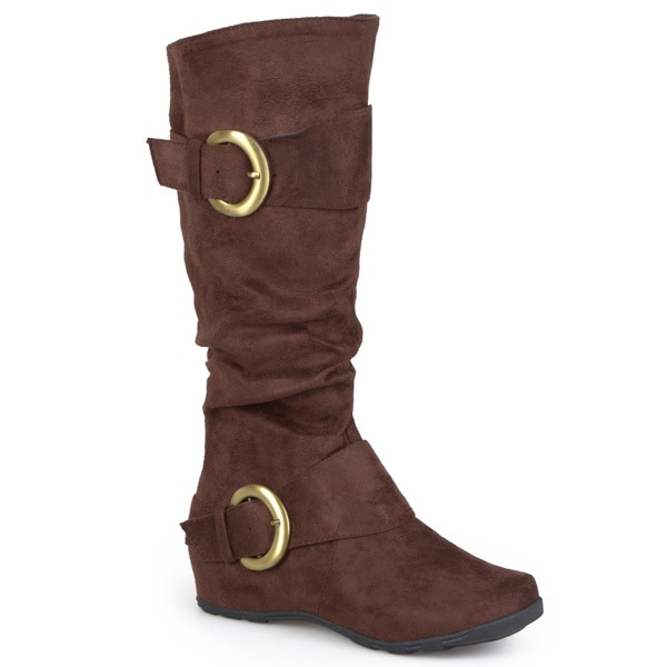 Brown Women S Shoes Find Great Shoes Deals Shopping At
