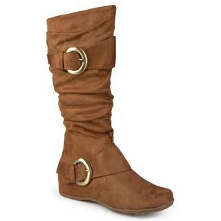 e6b71e5a7bb Orange Women s Shoes