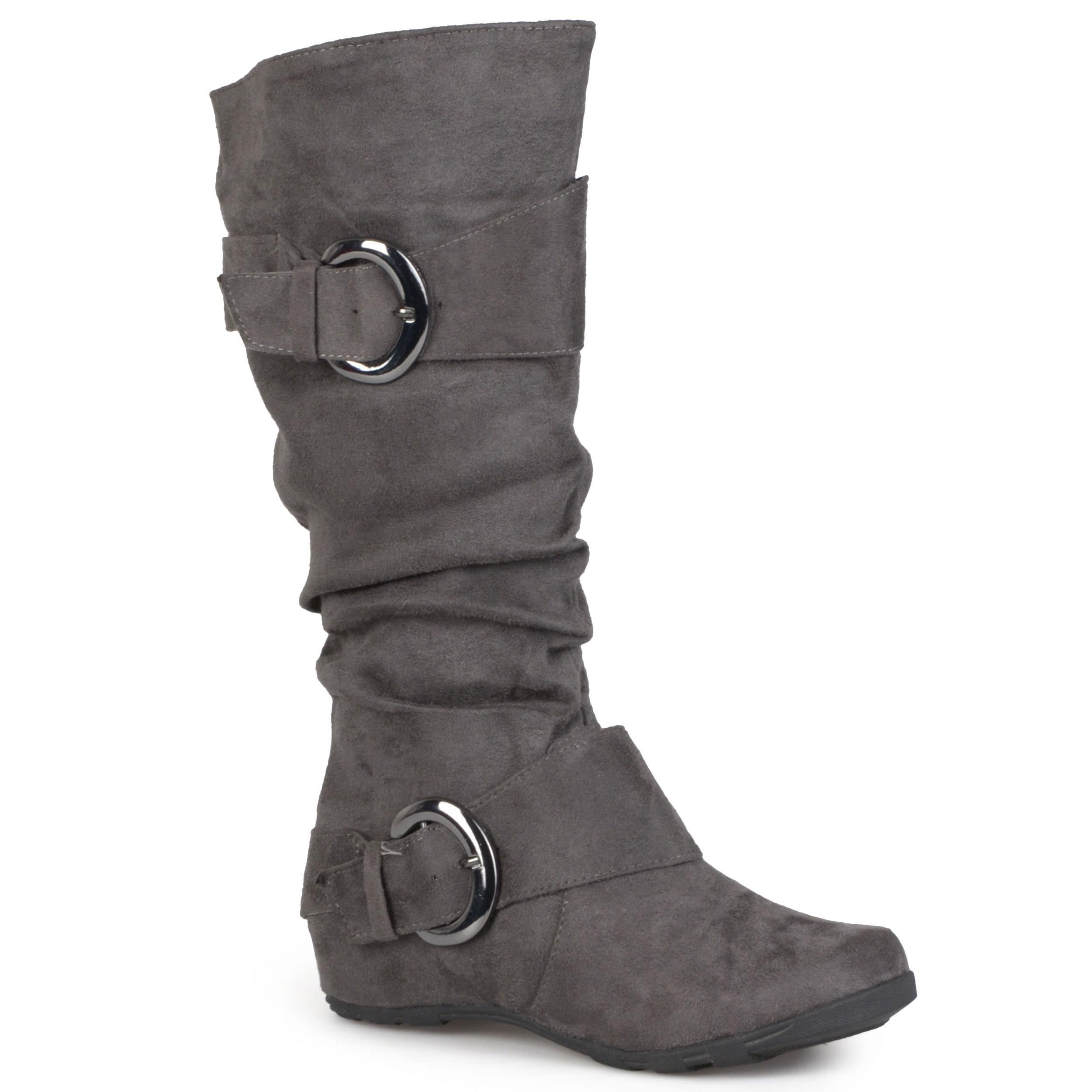 Buy Women's Boots Online at Overstock | Our Best Women's