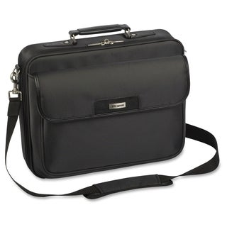 Targus Zip- Thru Traditional Laptop Case