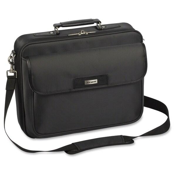 Targus Zip- Thru Traditional Laptop Case