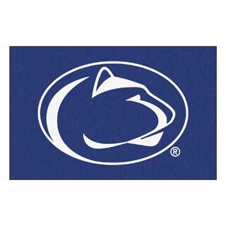 Fanmats NCAA Penn State University Starter Mat