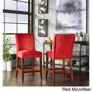 On Sale Bar Stools Overstock Com