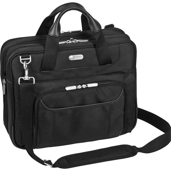"Targus Air Traveler 15.6"" Notebook Case"