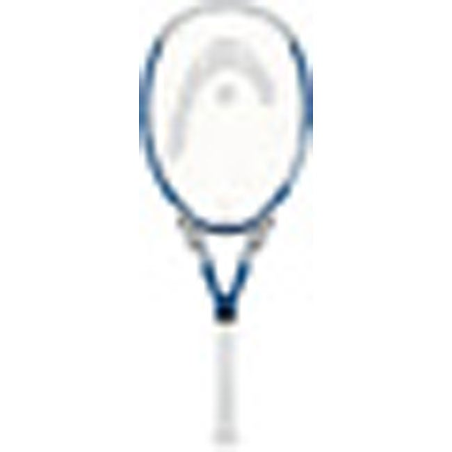 Head Metallix 4 Tennis Racquet