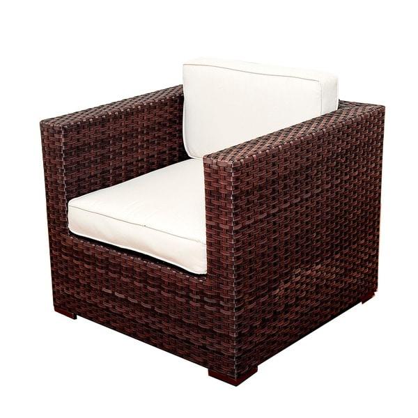 Atlantic Naples 7 Piece Patio Furniture Set   Free Shipping Today    Overstock.com   11547800