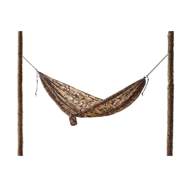 Grand Trunk Ultralight Special Prints Travel Hammock