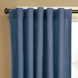 Cotton Classic Curtain Panel (56 in. x 84 in.)