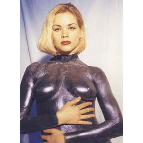 liquid latex 16 oz body paint free shipping on orders over 45 11553375. Black Bedroom Furniture Sets. Home Design Ideas