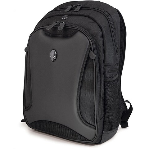 """Alienware Orion M17x Checkpoint Friendly 17.3""""Backpack - ScanFast"""