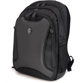 "Alienware Orion M17x Checkpoint Friendly 17.3""Backpack - ScanFast"