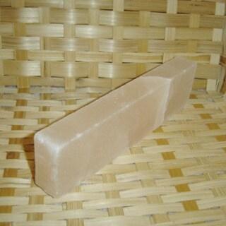 Himalayan Salt Block/ Sushi Presenter