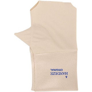 HandEze Therapeutic Size 3 Craft Glove