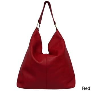 Link to Amerileather Cynthia Handbag Similar Items in Shop By Style