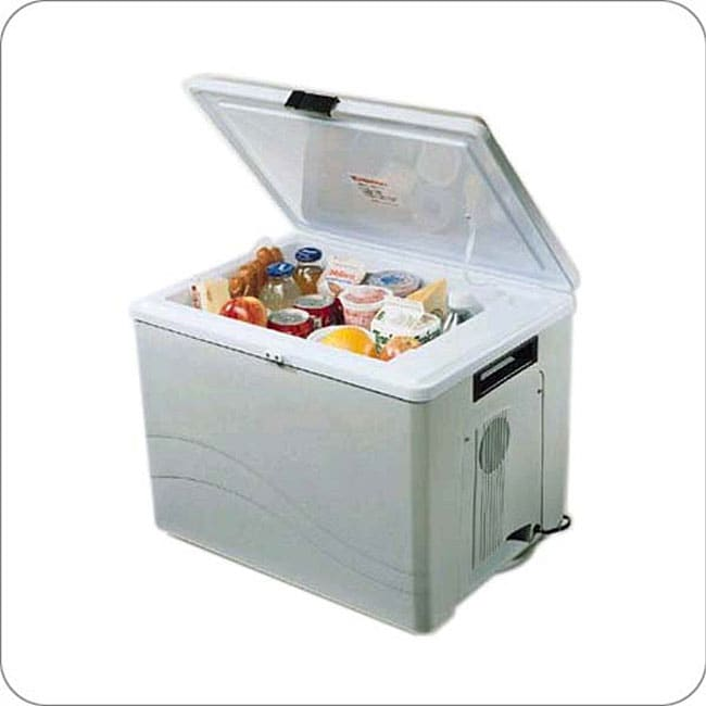 P-75 Kool Kaddy 36-quart Cooler/ Warmer