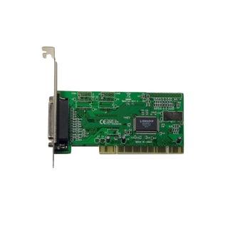 SYBA Multimedia SD-89300915 Single Port Parallel Adapter