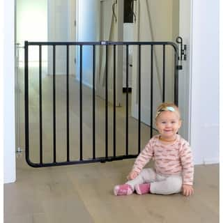 Cardinal Gates Auto-lock Safety Gate|https://ak1.ostkcdn.com/images/products/3495665/P11565528.jpg?impolicy=medium