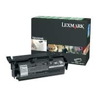 Lexmark Original Toner Cartridge