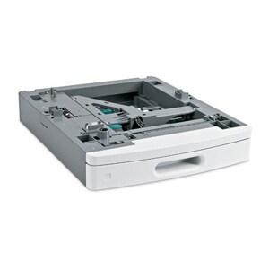 Lexmark 250 Sheet Auto Duplex Unit For T650N Printer