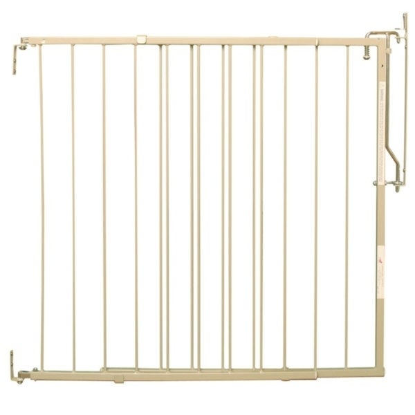 Shop The Duragate Pet Barrier Free Shipping Today Overstock Com