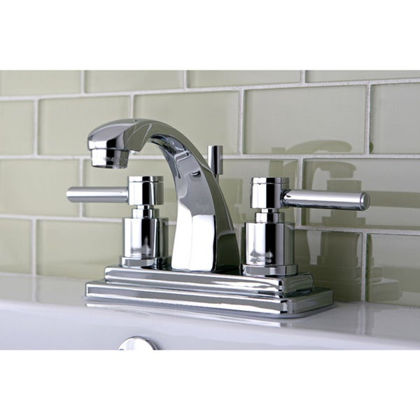 Concord 4 Inch Centerset Bathroom Faucet Concord 4 Center Set Lavatory Ebay