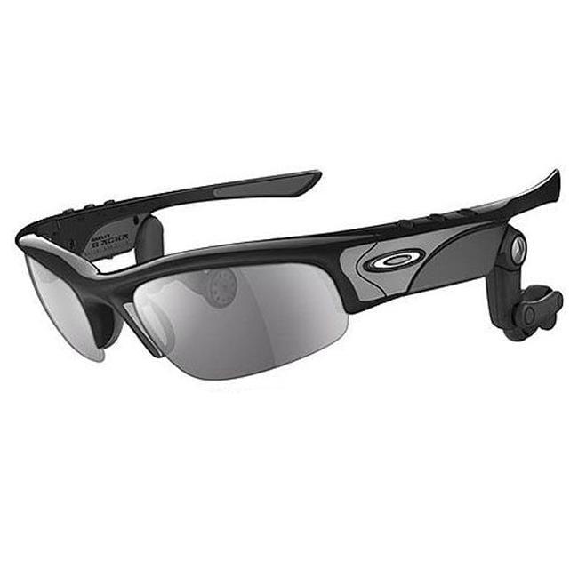 cyber monday oakley sunglasses mc5y  Oakley O Rokr Pro Wireless Headset Sunglasses