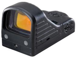 Insight 7 MOA Mini Red Dot Gun Sight - Thumbnail 2