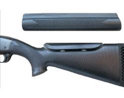 West Remington 870 Adjustable Shotgun Stock Set - Thumbnail 2