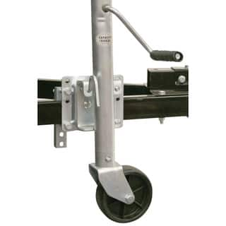 1500lb 2 in 1 trailer jack|https://ak1.ostkcdn.com/images/products/3501082/3501082/1500lb-2-in-1-trailer-jack-P11570007.jpeg?impolicy=medium