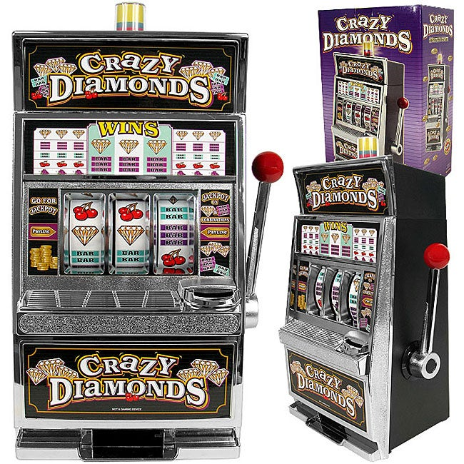 free play online slot machines crazy slots