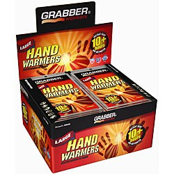 Grabber 10+ Hour Large Hand Warmers (40 Pairs)|https://ak1.ostkcdn.com/images/products/3503965/Grabber-10-Hour-Large-Hand-Warmers-40-Pairs-P11570064.jpg?_ostk_perf_=percv&impolicy=medium