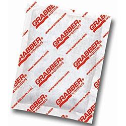 Grabber 12+ Hours Maximum Heat Mega Warmers (Pack of 30)