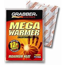 Grabber 12+ Hours Maximum Heat Mega Warmers (Pack of 30)|https://ak1.ostkcdn.com/images/products/3503967/Grabber-12-Hours-Maximum-Heat-Mega-Warmers-Pack-of-30-P11570066.jpg?impolicy=medium