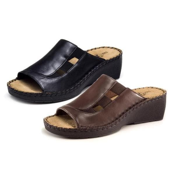 shop duck head women s shelly slide sandals free shipping on