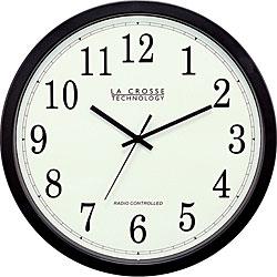 clocks  shop the best deals for mar, Home decor
