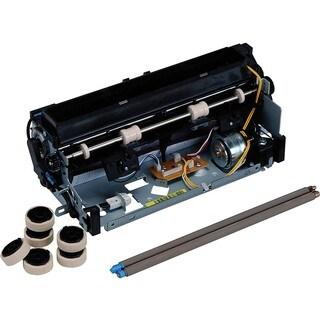 Lexmark 40X0100 Fuser Maintenance Kits