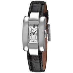 Chopard Women's La Strada White Gold Watch