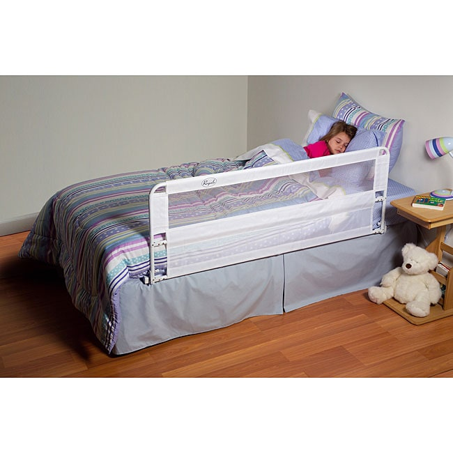 Image Result For Baby Guard Rail For Twin Bed
