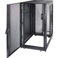 Schneider Electric NetShelter SX 24U 600mm x 1070mm Deep Enclosure