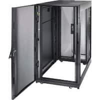 Schneider Electric NetShelter SX 24U 600mm x 1070mm Deep Enclosure