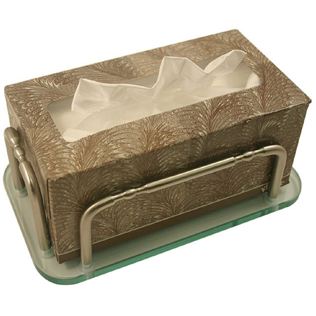guest towel holder allied brass wallmounted guest towel tray holder shop free