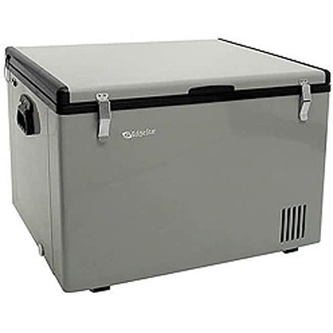 EdgeStar 63-quart Portable Fridge/ Freezer Sold by Living Direct