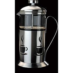 Cuisinart Coffee Maker Matte Black : Cuisinart DCC-1200BW Brew Central 12-cup Programmable Matte Black Coffeemaker - 13013193 ...
