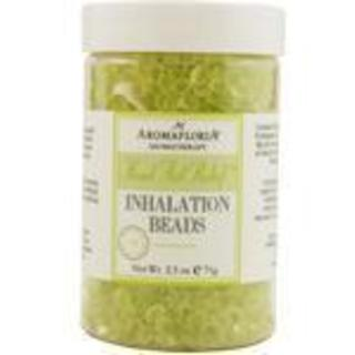 Head Aid Relief By Aroma Unisex 2.5-ounce Inhalation Beads