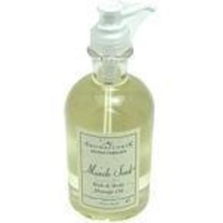 Muscle Soak 9-ounce Bath and Body Massage Oil|https://ak1.ostkcdn.com/images/products/3542379/P11604933.jpg?_ostk_perf_=percv&impolicy=medium